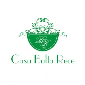 Bolta Rece11