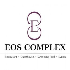 EOS Complex11