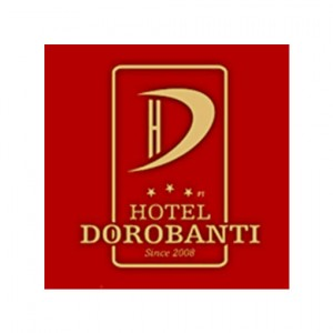 Hotel Dorobanti11