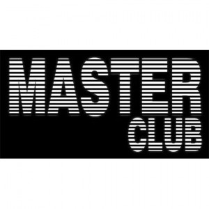 Master11