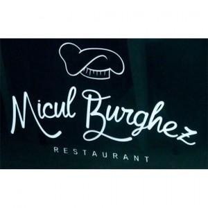 Micul Burghez11