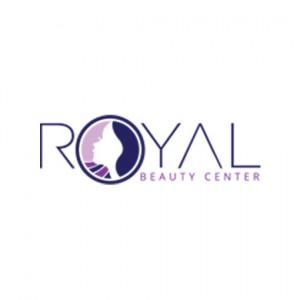 Royal Beauty Center11