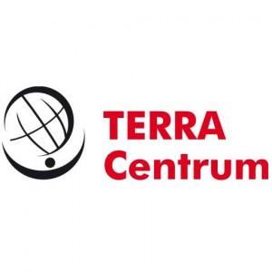 Terra Centrum11