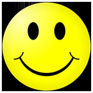 smile icon