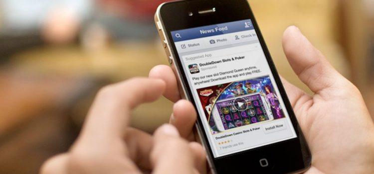 5 pași pentru a obține imagini de calitate de folosit pe Facebook