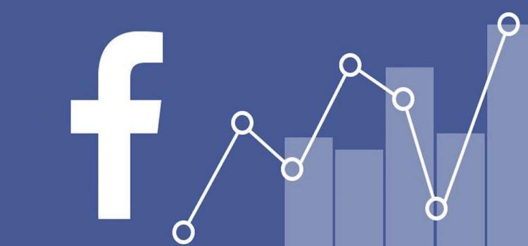 Tu îți cunoști fanii de pe Facebook?